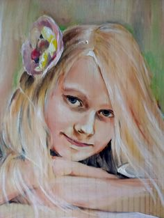 An Art Painting, Art, Art Background, Painting Art, Kunst, Paintings, Performing Arts, Painted Canvas, Drawings