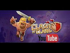 NO HERO DE LOONION FARMING - Balloon Zoom Event Battles! - Clash of Clan...