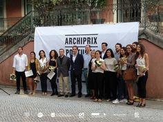 """Valley-Park Todoroki"" wins 2015 Archiprix Portugal award   WINNER: Ana Filipa de Jesus Paisano - ""Valley-Park Todoroki - Interpretation Centre"". Tutor: Prof. José Nuno Beirão   University of Lisbon - Faculty of Architecture   Bustler"