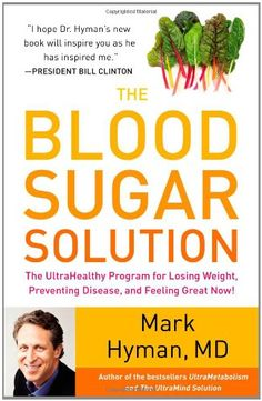 The Blood Sugar Solution: The UltraHealthy Program for Losing Weight  Preventing Disease  and Feeling Great Now!: http://www.amazon.com/The-Blood-Sugar-Solution-UltraHealthy/dp/031612737X/?tag=vietrafun-20