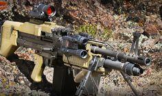 US Ordernance 7.62x39