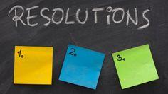 """Resolusi"" Pengertian Menurut Para Ahli & ( Tujuan - Contoh - Fungsi ) - http://www.gurupendidikan.com/resolusi-pengertian-menurut-para-ahli-tujuan-contoh-fungsi/"