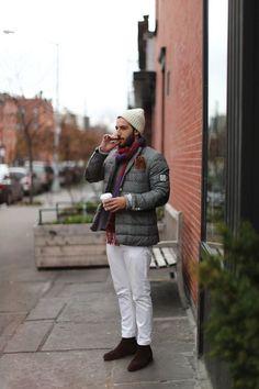 45 meilleures images du tableau Men s Style   Man fashion, Man style ... 45ba7d9c5755