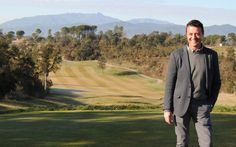 PGA Catalunya Resort appoints new Director of Golf Operations  Award-winning PGA Catalunya Resort near Barcelona has appointed David Bataller as its new Director of Golf Operations.  Since 2003 when David first joined the team at the European Tour Destination in the north-east of Spain he has played an important role in helping it become one of Europes leading golf destinations and maintaining the venues Stadium Course status as Spains No. 1.   As Superintendent and Golf Course Manager David…