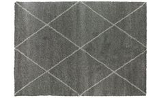 MAGIC Teppe 160x230 Tile Floor, Flooring, Texture, Rugs, Crafts, Decor, Surface Finish, Farmhouse Rugs, Manualidades