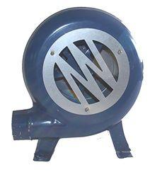 Hand Crank Blacksmith Forge Blower, Manual Whitlox http://www.amazon.com/dp/B00TRXATHK/ref=cm_sw_r_pi_dp_Lviuwb16ACMP4