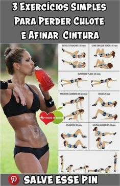 Train this Muscle and Eliminate Fat Quer saber mais como emagrecer com saúde clique no link e descubra. The easiest method to improve your knowledge fitness tips Fitness Herausforderungen, Fitness Motivation, Wellness Fitness, Physical Fitness, Health Fitness, Fitness Memes, Fitness Fashion, Workout Bauch, Workout Challenge