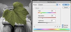 Create a Fallen, Rain-Soaked, Angel Composition in Photoshop - Tuts+ Design & Illustration Tutorial