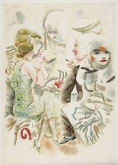 George Grosz http://images.artnet.com/artwork_images_424429401_588557_george-grosz.jpg