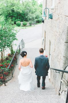 Ancaster Mill Wedding, Summer Wedding, Toronto Wedding Photographer, Wee Three Sparrows Photography #torontophotographer #weethreesparrows #ancastermill