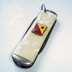 11 Best Vintage Pocket Knives Images Vintage Pocket