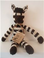 Would make such cute gifts for all of us battling carcinoid cancer.