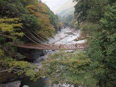 shikoku japan 1 Japanese Islands   Shikoku