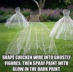 DIY prank, this is neat but i dont wanna kill anyone by an heart atack.