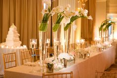 My brother and sister in law's wedding decorations. Photos by Katelyn James photography....AMAZING weekend!!