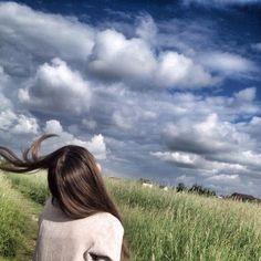 Photo of Aryans Tours Teen Girl Photography, Tumblr Photography, Cute Girl Photo, Girl Photo Poses, Cool Girl Pictures, Girl Photos, Shadow Photos, Korean Girl Photo, Stylish Girls Photos