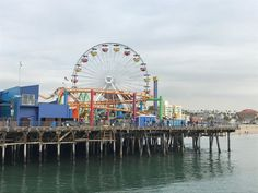 """Joys of Avalon on Instagram: """"Check out my blog for tips on what to see in LA. Santa Monica and much more on my blog. #joysofavalon #la #losangeles #socal #santamonica…"""" Santa Monica, Fair Grounds, About Me Blog, Joy, Tips, Check, Travel, Instagram, Viajes"""