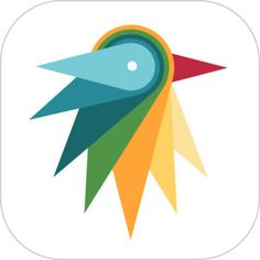 Assembly - Design graphics, stickers and logos by Pixite LLC