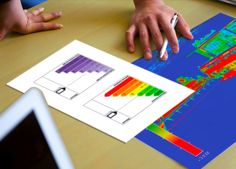 En copropriété, connaître ses consommations de chauffage avant de mettre en oeuvre un comptage ... - http://www.blog-habitat-durable.com/copropriete-connaitre-consommations-chauffage-avant-comptage/