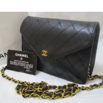 KOOPJE ! Chanel Handbag