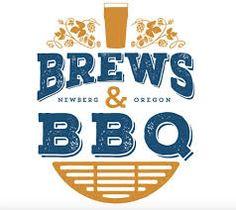 Картинки по запросу bbq logo