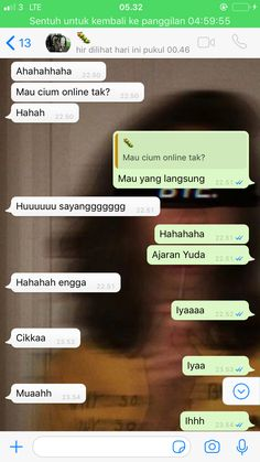 Relationship Goals Tumblr, Cute Relationships, Indonesian Language, Walpaper Iphone, Message Quotes, Self Reminder, Love You, My Love, Qoutes