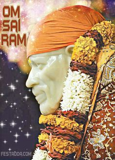 Sai Baba Sketch HD Sai Baba Pictures, Sai Baba Photos, Shirdi Sai Baba Wallpapers, Sai Baba Hd Wallpaper, Facebook Dp, Baba Image, Om Sai Ram, High Resolution Picture, Good Morning Images