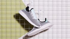 END. | adidas Launches The Deerupt Runner – Register Now on END Launches