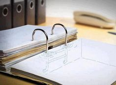3D落書き! |オツカレ ノヴァさんのついっぷるトレンド画像