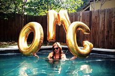 Bachelorette Party Ideas - Best Tips And Guide 2013