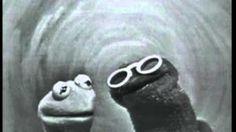 Visual Thinking - Muppet Wiki