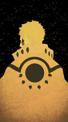 PC And Mobile HD NARUTO Wallpapers You Need In Your Life