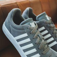 Adidas Originals Dragon Cmf J Junior Boys Triple Bar Velcro
