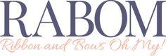 New Rabom Logo