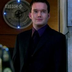We have one goal – the return of Ianto Jones as portrayed by Gareth David-Lloyd as a series regular on Torchwood. Description from vebidoo.com. I searched for this on bing.com/images Gareth David Lloyd, Captain Jack Harkness, Bbc Tv Series, John Barrowman, Joss Whedon, Torchwood, Dr Who, Queen Victoria, My Heart Is Breaking