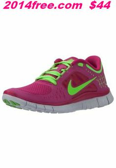 cheap nike free run discount nikes Cheap Running Shoes, Nike Shoes Cheap, Nike Free Shoes, Nike Shoes Outlet, Cheap Nike, Nike Running, Nike Free Run 3, Free Runs, Sneakers Fashion