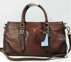 prada nylon bags sale - Prada Handbags on Pinterest | Prada Handbags, Prada Bag and Prada