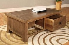 Home Furniture Sales UK | Online Oak Pine Store | Furnishing Homes - http://www.FurnishingHomes.co.uk