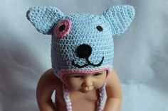 Incredible Newborn Photo Shoot Costumes & Baby Shower Gifts.   www.lollitops.ca