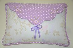 Decoração em patchwork para almofadas e travesseiros 012                                                                                                                                                      Mais