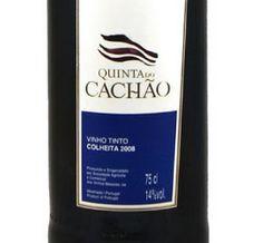 Quinta do Caixão - Esse é bom não tomar muito. Saiba mais sobre nomes estranhos de vinhos portugueses em http://viagensecuriosidades.com/nomes-estranhos-de-vinhos-portugueses/ #vinhos