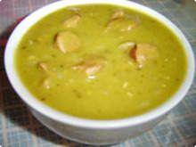 Sopa-de-ervilha