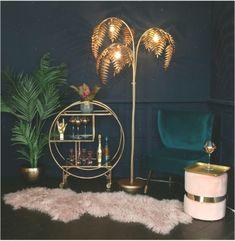 Einzigartige Stehlampen, Stehlampe, Wohnzimmer aus Gold, Bürostehlampen, Industrielle … – Beleuchtung #luxurylivingroomdesigns #aus #Beleuchtung #Brostehlampen #einzigartige #Gold #industrielle #livingroom #luxurylivingroomdesignsfloors #Stehlampe #Stehlampen #Wohnzimmer My Living Room, Luxury Living, Living Room Designs, Improve Yourself, Gold, Home Decor, Unique, Lighting, Luxury Life