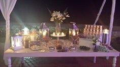 mesa de postres  #sheraton #bugavilias #Bodas #Romance #Ptovallartra #love #memories