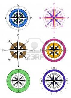 Compass Images, Stock Pictures, Royalty Free Compass Photos And Stock Photography