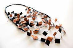Confetti | nikistylianou jewelry