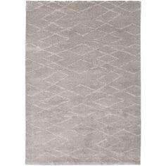 PRA-6000 - Surya | Rugs, Pillows, Wall Decor, Lighting, Accent Furniture, Throws