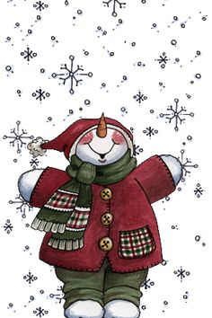 WebPageOne Solutions would like to wish all our Clients, Business Partners and Associates a Very Merry Christmas Christmas Rock, Merry Christmas And Happy New Year, Christmas Pictures, Christmas Snowman, Christmas Projects, Winter Christmas, Christmas Ornaments, Christmas Drawing, Christmas Paintings