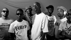 Great news from our friends in DIEPKLOOF, SOUTH AFRICA! the Slaghuis movement a Soweto based Company has successfully paved ways for a number of artists in the Hip Hop music ind… Bass, South African Hip Hop, Hiphop, 10 Years, Music, Musica, Musik, Hip Hop, Muziek