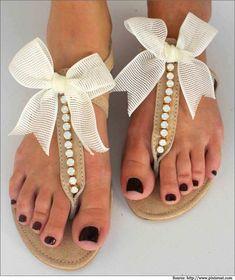 11 Ladies Sandals That are in Vogue   Sandals for Women, Wedge Heel